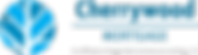 Cherrywood-Mortgage-logo.png