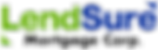 Lendsure logo.png