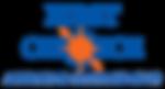 FC- alt logos-01.png