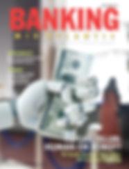 BMA Dec 19 cover.jpg