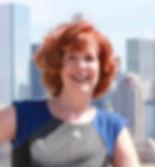 Mary Kay Scully.jpg