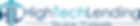 HighTechLending-Logo-Wholesale_HIRES-003