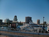 640px-Downtown_St_Petersburg,_FL,_during