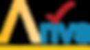 arivs-logo.png