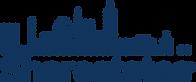 Sharestates-logo-V6.1.png