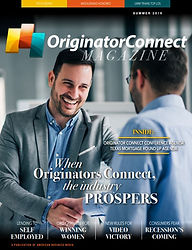 Originator Connect cover Aug 2019.JPG