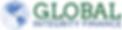 global-integrity-finance-logo.png