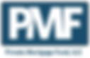 Private Mortgage Fund logo.png