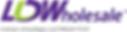 LD Wholesale Logo