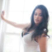 Dana Lauren.jpg