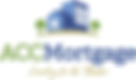 acc mortgage logo.png