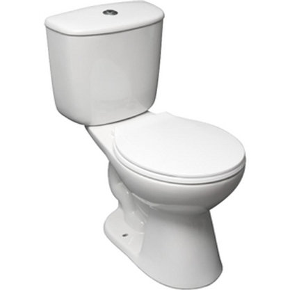 "Chelini Marriot 15"" Dual Flush"