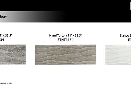 Eternity Ceramic Wall Tile