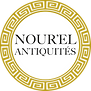 Logo Nourel Antiquites-2.png
