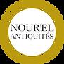 Logo Nourel Antiquites-2.png