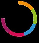 new logo PDF.png