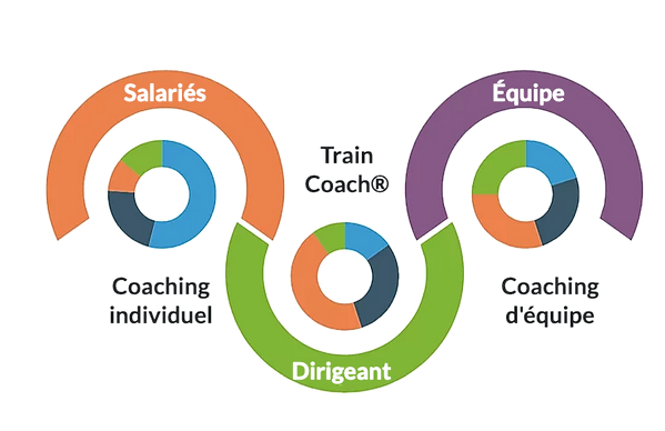 Le coaching-JSG consulting.png