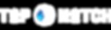 TN_IDENTITY_reverse logo_small.png