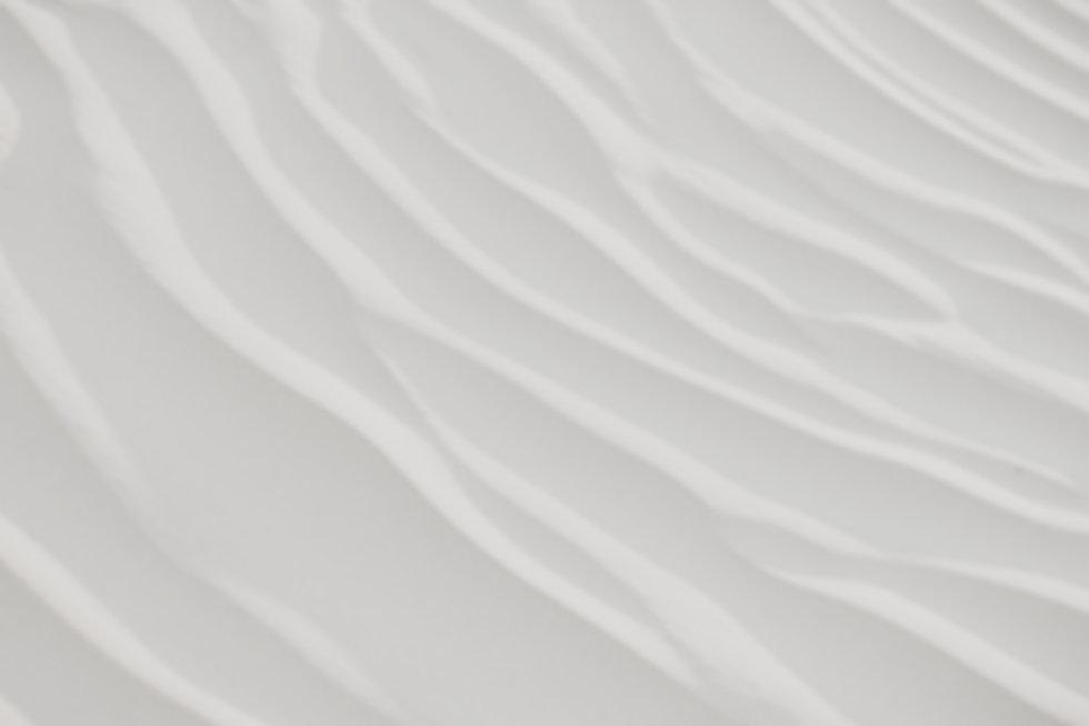 White%20Sands_edited.jpg