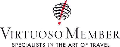 Virtuoso-Member-Logo.jpg