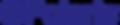 Polaris_Logo_4C_PNG.png
