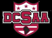 dcsaa_logo_medium.png