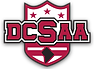 dcsaa_logo_medium.png