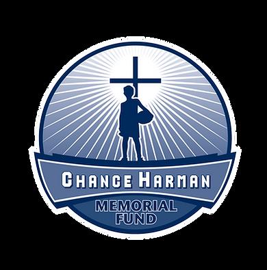 Chance Harman Classic.png