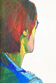 04 portrait 3.jpg