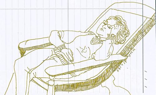 JKim_sketches_020.jpg