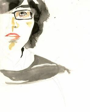 self portrait 20103.jpg