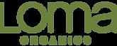 loma logo.png