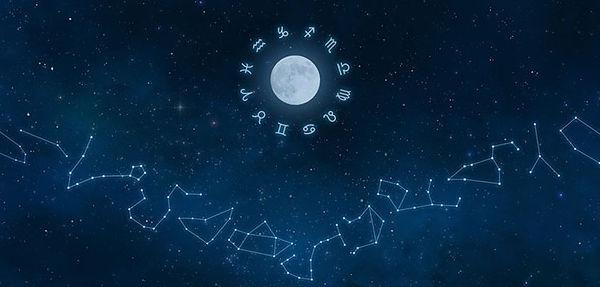 zodiac linear graphic.jpg