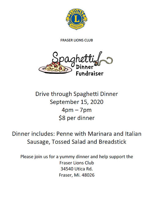 2020 Spaghetti Fundraiser.jpg
