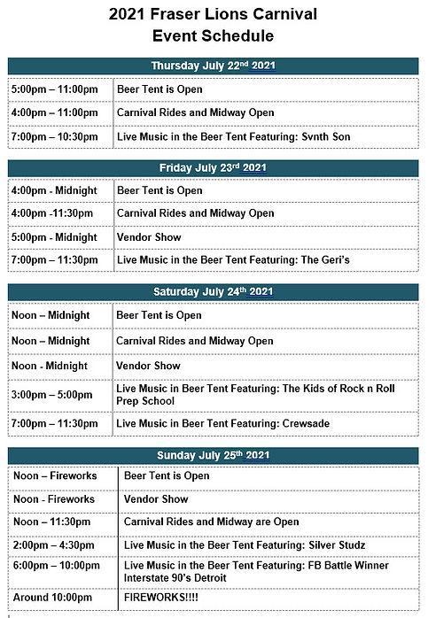 2021 Carnival Schedule.jpg