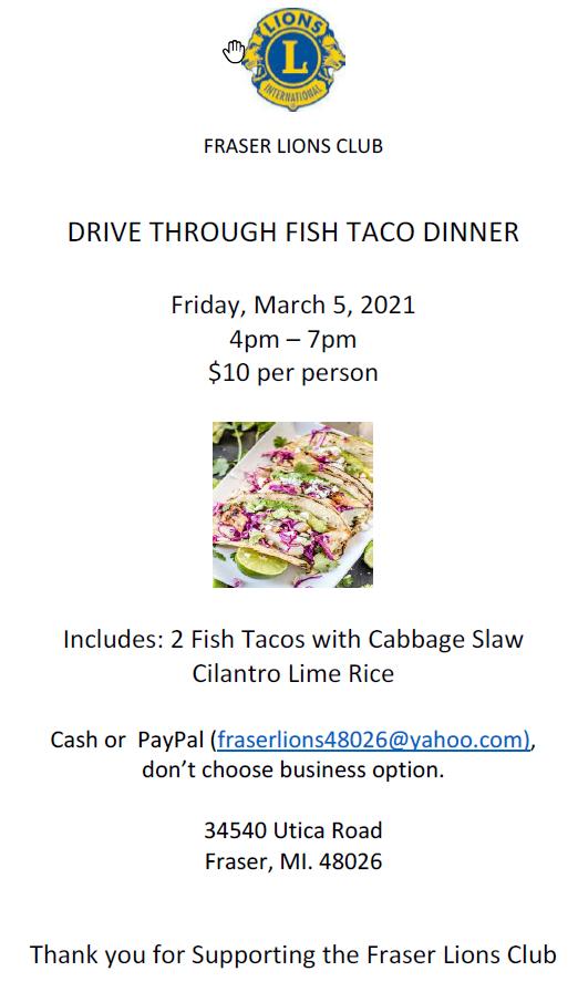 2021 Fish Tacos.png