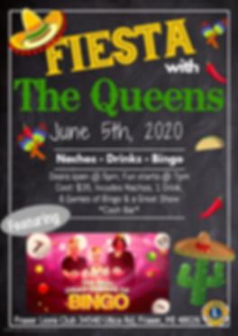 2020 Drag Queen Bingo.png