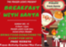2019 Breakfast WIth Santa.jpg