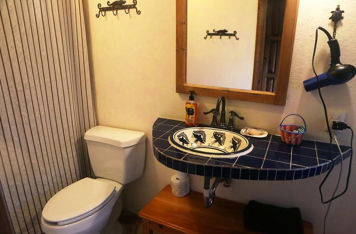 king-sink.jpg