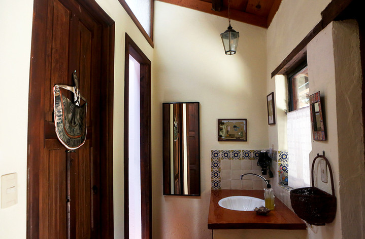 shared-bathroom-sink.jpg