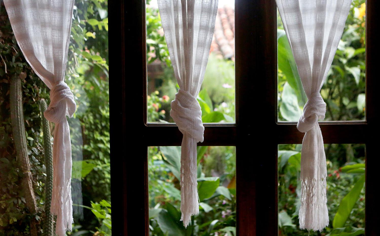 cottage-window.jpg
