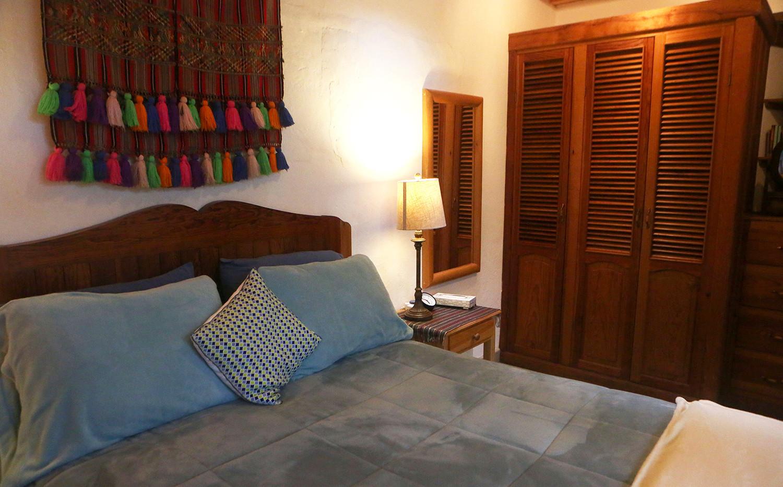 cottage-bed.jpg