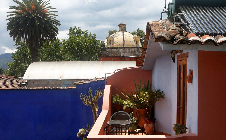 queen-balcony-view.jpg