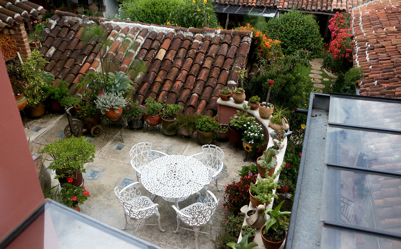 master-patio.jpg