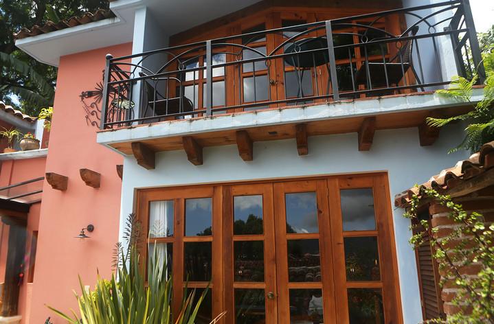 master-suite-house.jpg