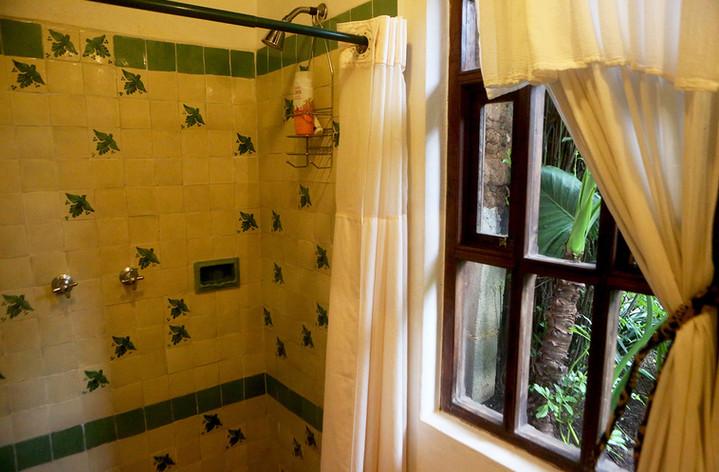 cottage-shower.jpg
