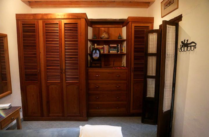 cottage-dresser.jpg