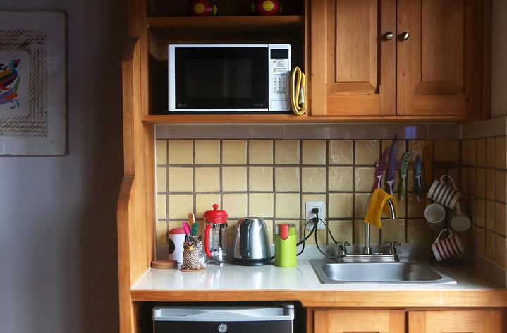 master-kitchen.jpg