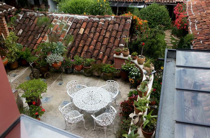 balcony-garden-view.jpg