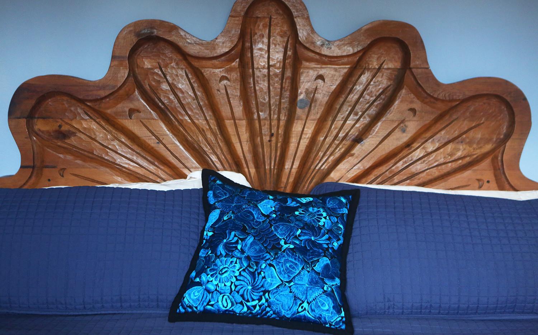 master-bed.jpg
